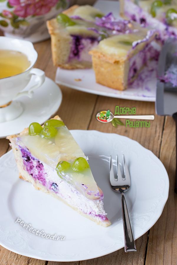 cheesecake-s-chernikoj-recept-foto-3