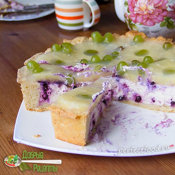 cheesecake-s-chernikoj-recept-foto-5