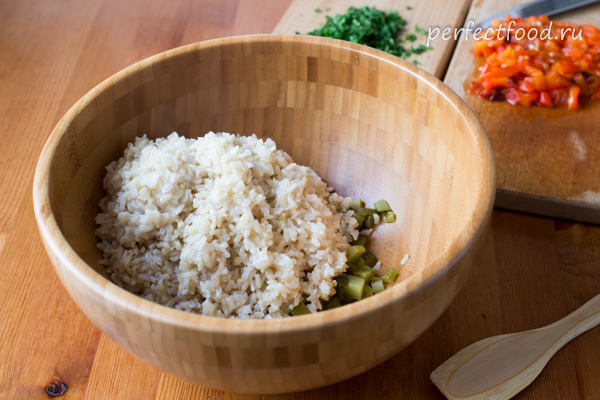risovij-salat-recept-10