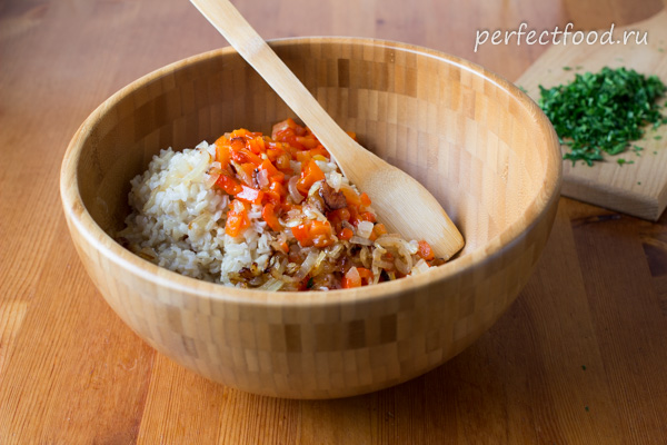 risovij-salat-recept-11