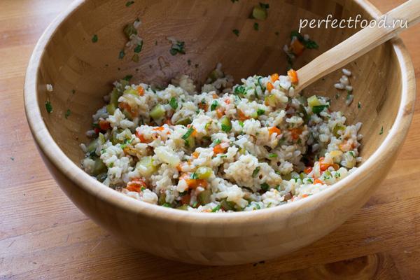 risovij-salat-recept-12