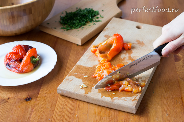 risovij-salat-recept-8
