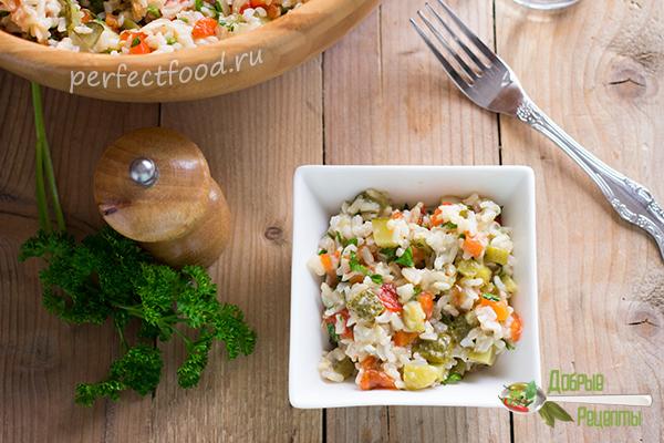 risovij-salat-recept-foto-2