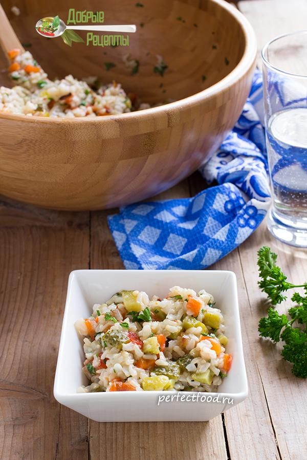 risovij-salat-recept-foto