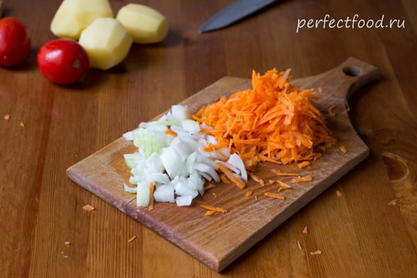 sup-s-perlovkoj-gribami-recept-2