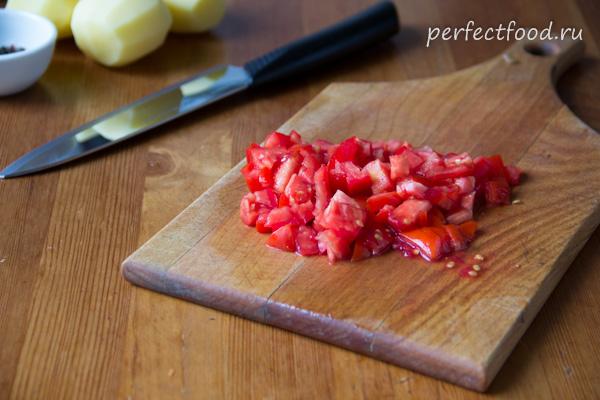 sup-s-perlovkoj-gribami-recept-6